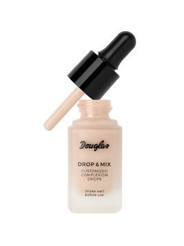 Douglas Collection Cera Champagne - highlighter Emulsja do twarzy 14.0 ml