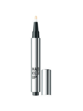 Make up Factory Twarz Nr 02 Korektor 3.0 ml