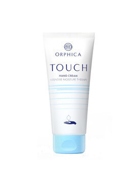 Orphica Touch Krem do rąk 100.0 ml