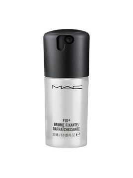 MAC LITTLE MAC Mgiełka do twarzy 30.0 ml