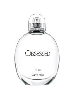 Calvin Klein Obsessed Man  Woda toaletowa 125.0 ml