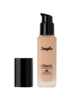 Douglas Collection Cera Mystic Light Podkład 30.0 ml