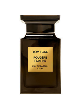 Tom Ford Private Blend Fragrances FOUG?RE PLATINE EDP Woda perfumowana 100.0 ml