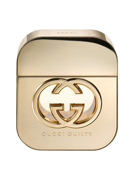 Gucci Gucci Guilty  Woda toaletowa 50.0 ml