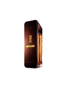 Paco Rabanne 1 Million  Woda perfumowana 100.0 ml