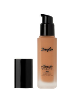 Douglas Collection Cera Mega Tan Podkład 30.0 ml