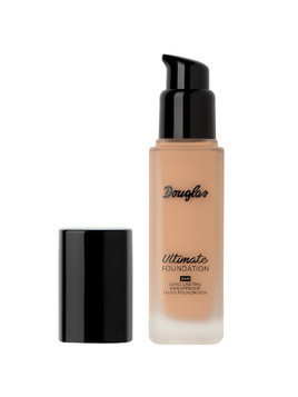 Douglas Collection Cera So Beige Podkład 30.0 ml
