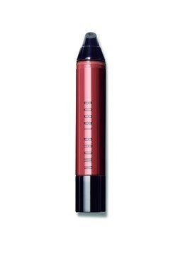 Bobbi Brown Usta Honeybare Pomadka 5.0 ml