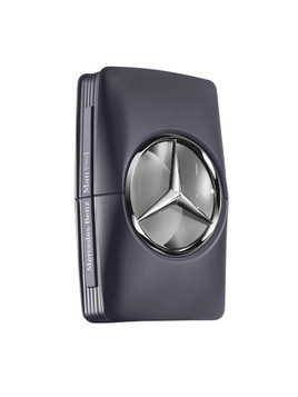 Mercedes-Benz Mercedes-Benz Man Woda toaletowa 100.0 ml