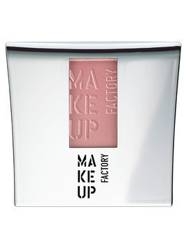 Make up Factory Twarz Nr 13 Róż 6.0 g