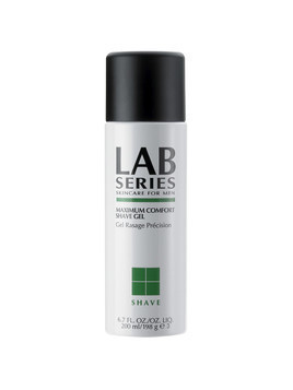 Lab Series For Men Golenie Żel do golenia 200.0 ml