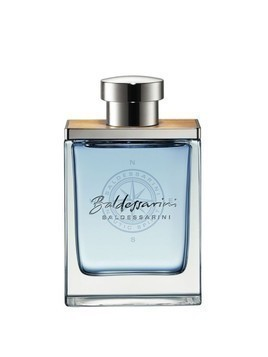 Baldessarini Nautic Spirit Woda toaletowa 50.0 ml