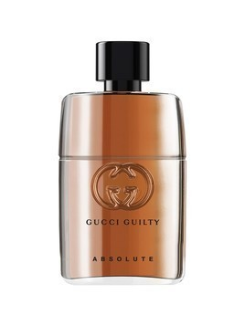 Gucci Gucci Guilty Absolute  Woda perfumowana 50.0 ml