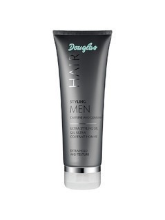Douglas Collection MenŻel do włosów 125.0 ml