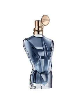 Jean Paul Gaultier Le Male Woda perfumowana 125.0 ml