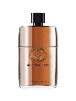 Gucci Gucci Guilty Absolute  Lotion po goleniu 90.0 ml