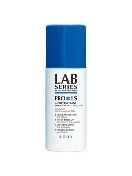 Lab Series For Men Włosy/ciało Dezodorant 75.0 ml