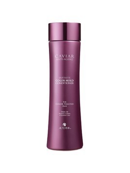Alterna Color Hold Odżywka 250.0 ml
