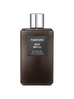 Tom Ford Private Blend FragrancesŻel pod prysznic 250.0 ml
