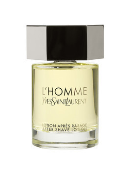 Yves Saint Laurent L'Homme  Woda po goleniu 100.0 ml
