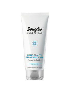 Douglas Collection Pielęgnacja  Krem do rąk 75.0 ml