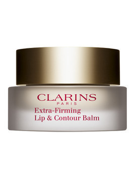 Clarins Extra-Firming 40+  Balsam do ust 15.0 ml