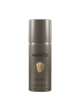 Azzaro Wanted Dezodorant 150.0 ml