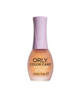 Orly Color Care  Lakier bazowy 11.0 ml