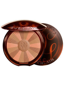 Guerlain Terracotta Nr. 03 - Natural Warm Puder 10.0 g