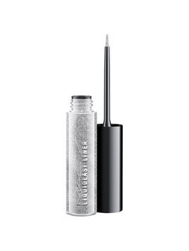 MAC Kredki i linery Misty Me Eye-liner 2.5 ml
