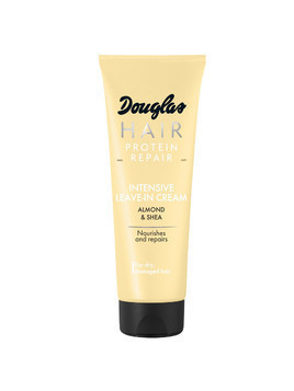 Douglas Collection Protein Repair Krem do włosów 150.0 ml
