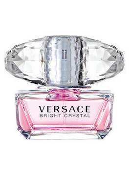 Versace Bright Crystal  Woda toaletowa 30.0 ml