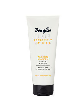 Douglas Collection Extremely Smooth Szampon 75.0 ml