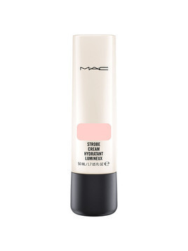 MAC MAC Strobe Pinklite Krem do twarzy 50.0 ml