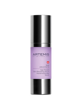 Artemis Skin Architects  Serum 30.0 ml