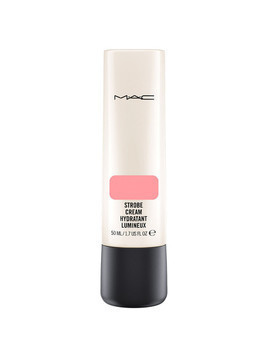 MAC MAC Strobe Redlite Krem do twarzy 50.0 ml