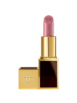 Tom Ford Usta Nr 42 - Julian Pomadka 2.0 g