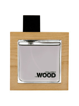 Dsquared² He Wood  Woda toaletowa 100.0 ml