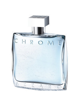 Azzaro Chrome Woda toaletowa 30.0 ml