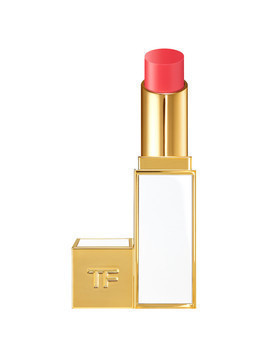 Tom Ford Usta Exuberant Pomadka 3.3 g