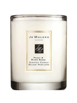 Jo Malone London Travel Candles Świeca 60.0 g