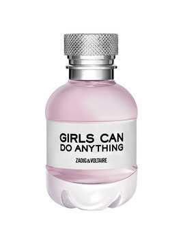 Zadig & Voltaire Girls Can Do Anything Woda perfumowana 30.0 ml