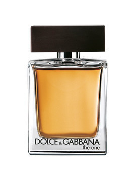 Dolce & Gabbana The One for Men Woda toaletowa 50.0 ml