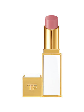 Tom Ford Usta Delectable Pomadka 3.3 g