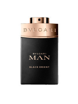Bvlgari Man in Black  Woda perfumowana 100.0 ml