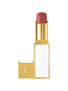 Tom Ford Usta Nubile Pomadka 3.3 g