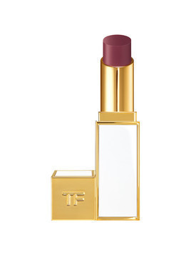 Tom Ford Usta Luscious Pomadka 3.3 g