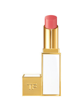 Tom Ford Usta Lavish Pomadka 3.3 g