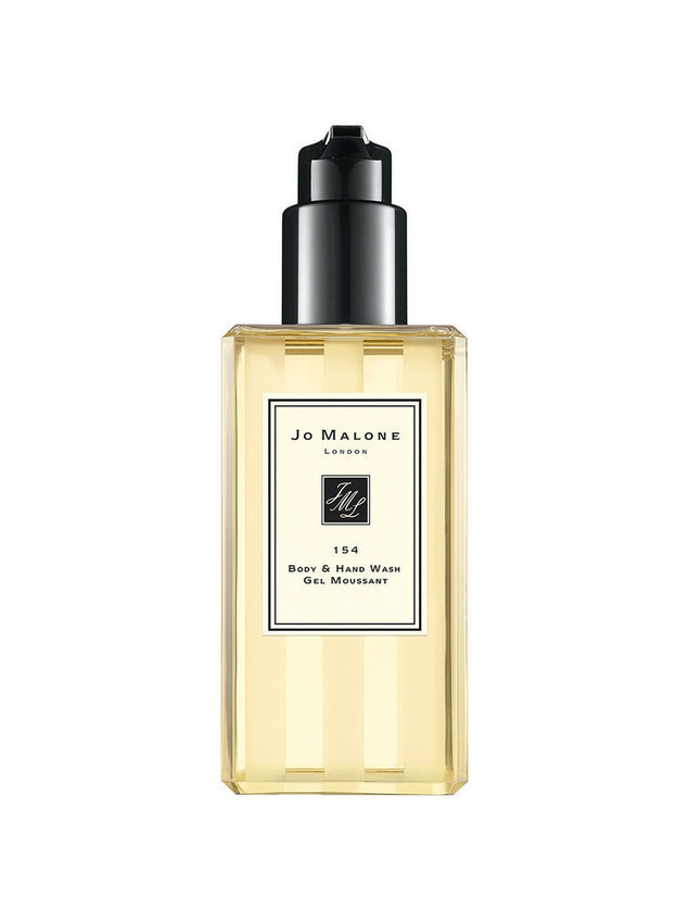 Jo Malone London Body & Hand Wash Mydło w płynie 250.0 ml