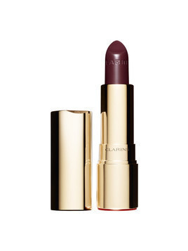 Clarins Pomadki N°738 royal plum Pomadka 3.5 g
